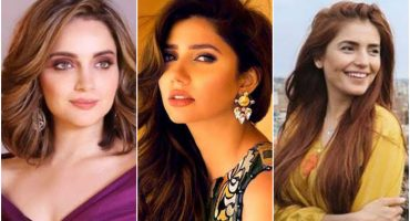 Celebrities Praises Pakistan's Peace gesture on Kartarpur