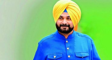 India allows Sidhu to visit Pakistan for Kartarpur Corridor inauguration