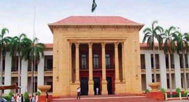Only 27 Bills Passed by Punjab Assembly this year