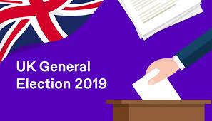U.K General Elections 2019