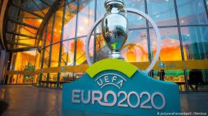Italian Football Federation calls for Euro 2020 postponement