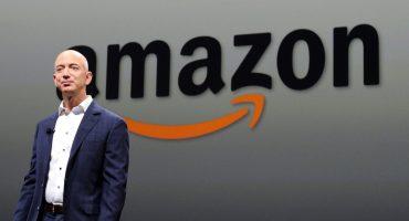 Jeff Bezos breaks the record making $13 billion in one day