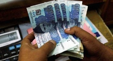 July pension released with 3 months dues