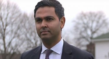 England tour decision was difficult but it was all to revive cricket: Wasim Khan