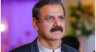 Orange train will soon be operational, Asim Saleem Bajwa