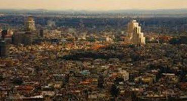 Syria : 5 killed 85 injured in car bomb blast