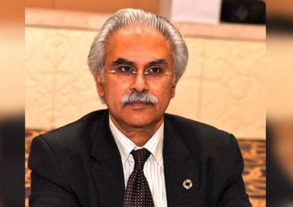 Islamabad seen massive reduction in Corona cases