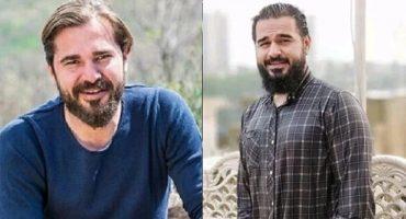 Pakistani lookalike of Ertugrul is getting popularity on social media