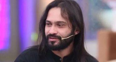 Twitter trends with Thank You Waqar Zaka