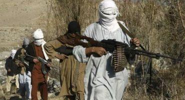 Taliban announced 3-day ceasefire in Afghanistan on Eid-ul-Adha