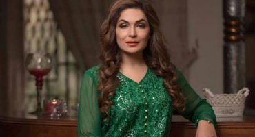 Meera Jee is in need of financial Assistance due to Corona Virus.