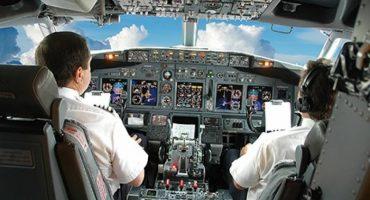 Malaysia restores 18 grounded Pakistani pilots