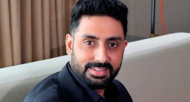 After Amitabh, Abhishek Bachchan also defeated Corona