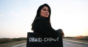 Sharmeen Obaid Chinoy's documentary 'Freedom Fighters' nominated for Emmy Awards
