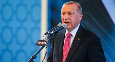 Israel-UAE agreement: Turkey considers ending diplomatic relations with UAE