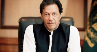 Imran Khan important message on Independence Day