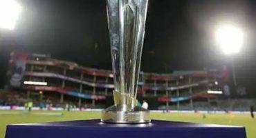 India will still host 2021 ICC World Cup
