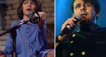 "Sonu Nigham all Praise for song ""Bol hoon """