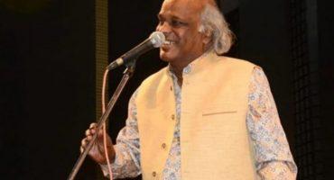 Famous Urdu Poet Rahat Indori dies