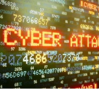 ISI uncovered Cyber attack from India