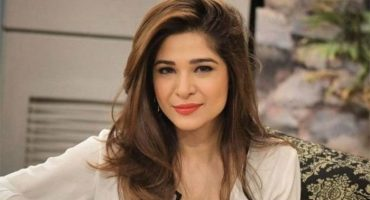 I feel Unsafe in my own country: Ayesha Omar