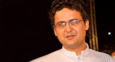 Faisal Javed's name mistakenly included in tax Non-payers: FBR