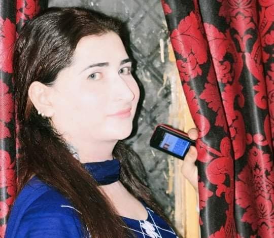 Transgender Gulpanra killed in Peshawar
