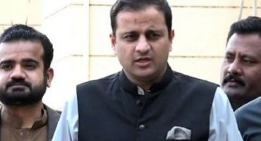 Murtaza Wahab urged Govt. to reconsider their decision of opening school