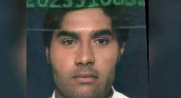 Motorway case : Victim didn't identify Waqar ul Hassan