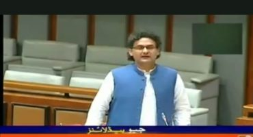 We want public hanging for rapists, Faisal Javed Khan