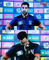 Umar Gul announced retirement from cricket