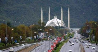 Three more educational institutions sealed in Islamabad due to corona