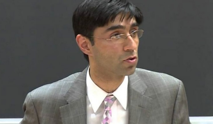 There is Indian involvement in Terrorism, Moeed Yousaf