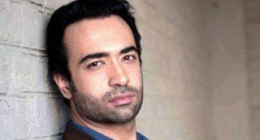 Farhad Humayun sent legal notice to coca cola.