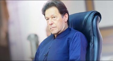 PTI government prepares draft of law for parents protection