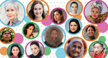 Mahira Khan among 100 influential ladies in world