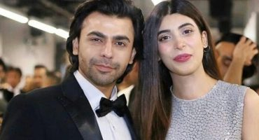 Urwa Hocane and Farhan Saeed seperated ?