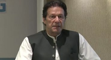 PDM only cares about  itself, not the people says PM Imran Khan