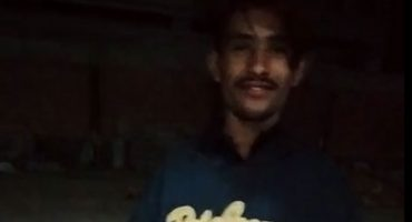 Security guard killed during alleged tik-tok video