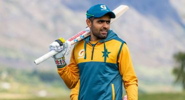 Waqar opens about impact of Babar's absence on Pakistan team