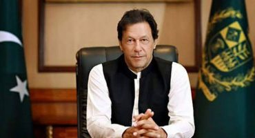 Ishaq Dar lied in BBC interview about his assets: PM Imran
