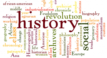 Why is history important? - Dunya Blog