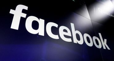 Indian man paraded naked for Facebook post 'punishment'