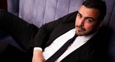 Shaan Shahid believes Waar brought Pakistani cinema closer to Hollywood
