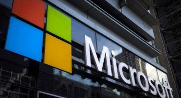 More than 20,000 US organizations compromised through Microsoft flaw: source