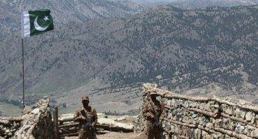 Four TTP 'terrorists' killed in Waziristan raids: ISPR