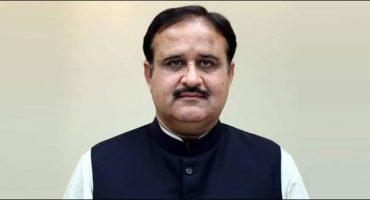 CM unhappy with south Punjab secretaries' performance