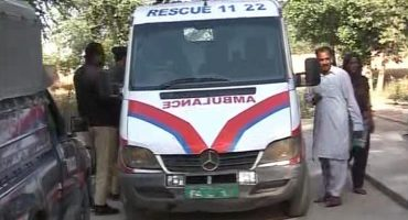 Two sisters killed for refusing marriage proposal in Sangla Hill