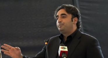 PDM's by-election victories prove people have rejected PTI: Bilawal