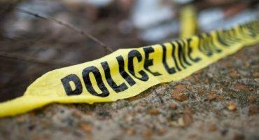 Women among seven killed in Nowshera shooting: police